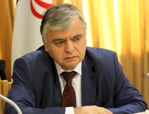 Rəcəb Səfərov: